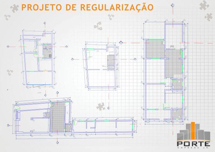 projeto12