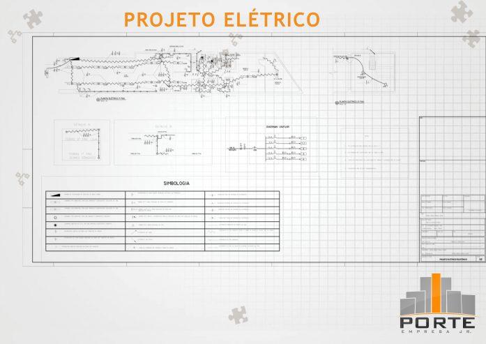 projeto17