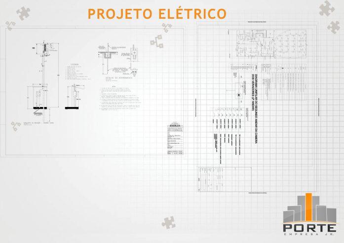 projeto18