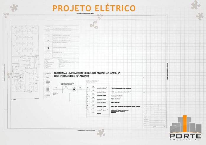 projeto19