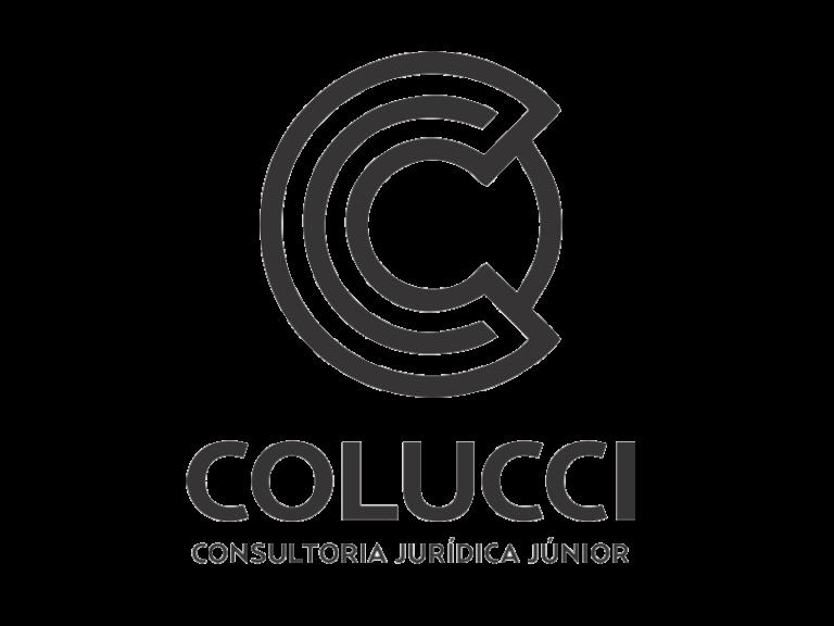 Colucci LOGO