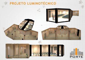 projeto11